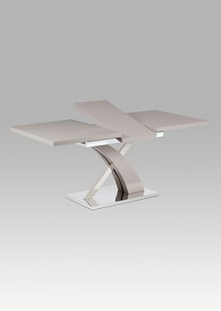Jídelní stůl HT-999 LAN