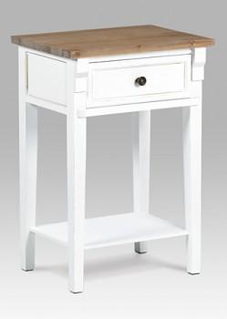 Noční stolek ND-519 WT