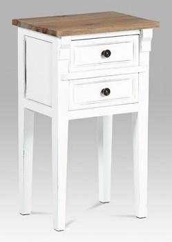 Noční stolek ND-521 WT