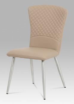 Jídelní židle HC-666 CAP