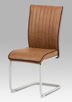 Jídelní židle HC-393