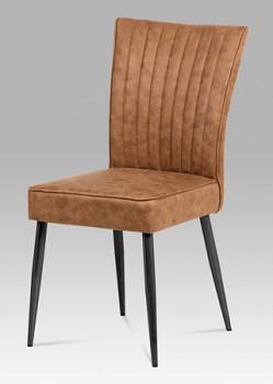 Jídelní židle HC-323