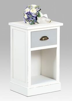 Noční stolek ND-431 WT