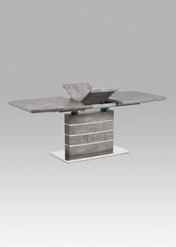 Jídelní stůl HT-301 BET
