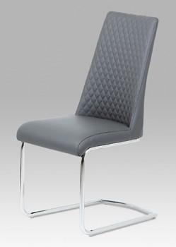 Jídelní židle HC-701