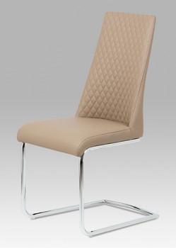 Jídelní židle HC-701 CAP
