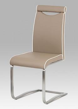 Jídelní židle HC-998 CAP