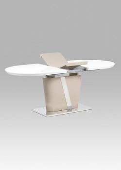 Jídelní stůl HT-238 CAP