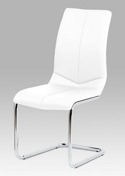 Jídelní židle HC-229 WT