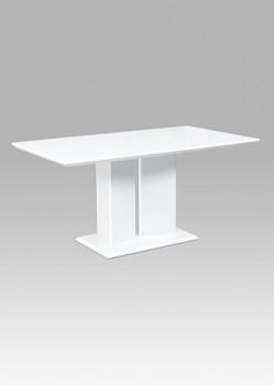 Jídelní stůl HT-307 WT