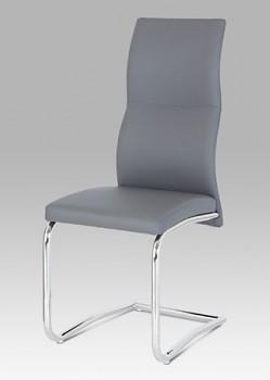 Jídelní židle DCL-995