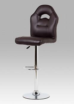Barová židle AUB-606