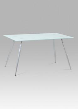 Jídelní stůl GDT-114 WT