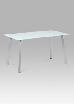 Jídelní stůl GDT-104 WT