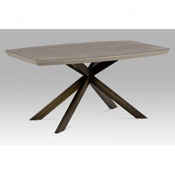 jídelní stůl HT-690 LAN