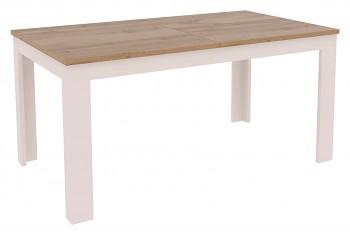 Jídelní stůl AR13