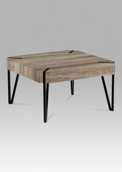 Konferenční stolek AHG-242 CAN