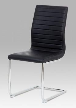 Jídelní židle HC-348