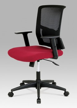 Kancelářská židle KA-B1012