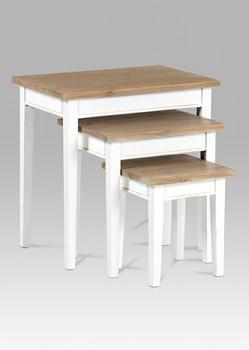 Set stolků ND-531 WT