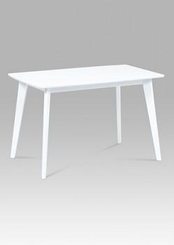 Jídelní stůl AUT-008 WT