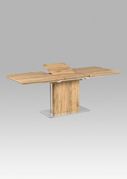 Jídelní stůl HT-670 OAK