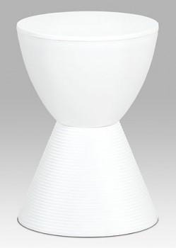 Taburet CT-750 WT