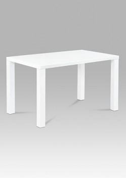 Jídelní stůl AT-3006 WT