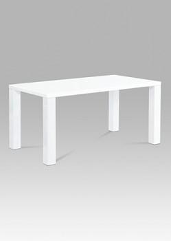 Jídelní stůl AT-3008 WT