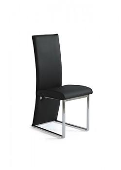 jídelní židle AC-1367 BK