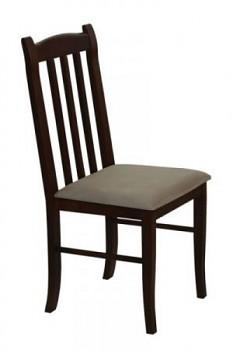 jídelní židle Z61