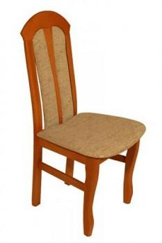 jídelní židle Z66