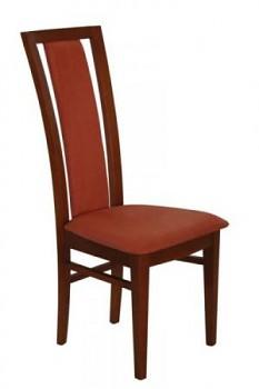 jídelní židle Z67