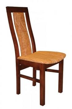 jídelní židle Z69