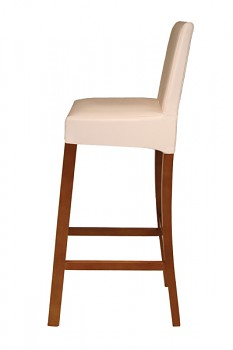 barová židle Z88