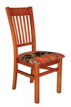 jídelní židle Z72