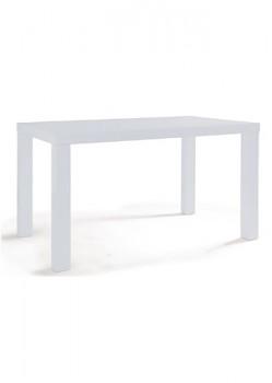 jídelní stůl AT-1007 WT