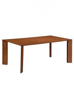 jídelní stůl ART-2295 TR2