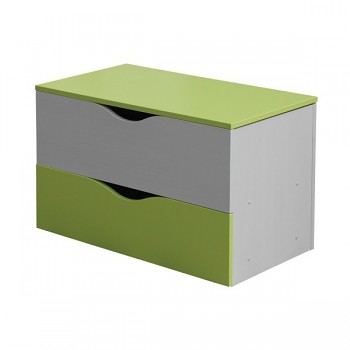 krabice na hračky C101