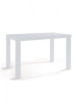 jídelní stůl AT-1006 WT