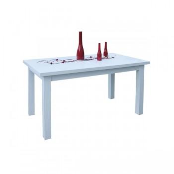 jídelní stůl S202 - rozkládací