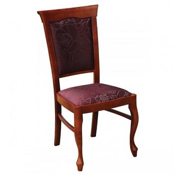 jídelní židle Z100