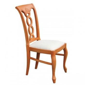 jídelní židle Z98