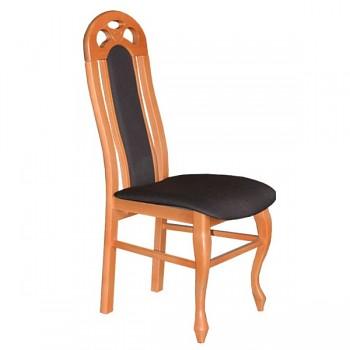 jídelní židle Z94