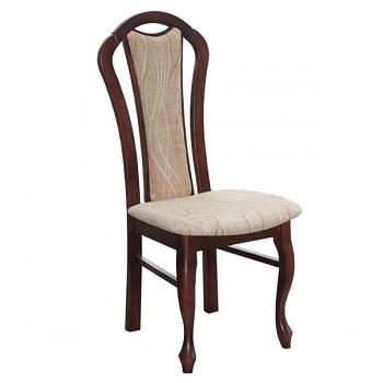 jídelní židle Z93