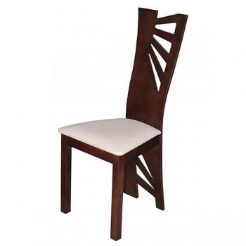 jídelní židle Z91