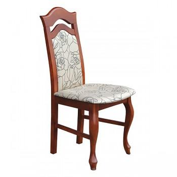 jídelní židle Z101