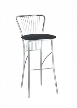 barová židle 500