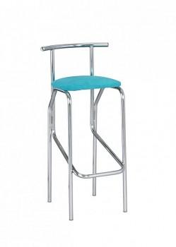barová židle Jolly