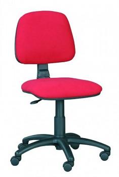kancelářská židle ECO5